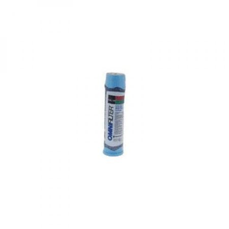 Omni Corporation Gac1 Ss Taste Odor Carbon Water Filter