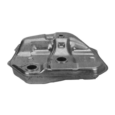 Fuel Tank for Chrysler Sebring, Dodge Avenger, Eagle Talon, Mitsubishi Eclipse