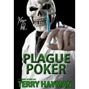 Plague Poker - eBook