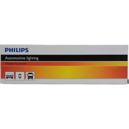 Plymouth Turismo - OE Replacement for 1986-1987 Plymouth Turismo Center High Mount Stop Light Bulb