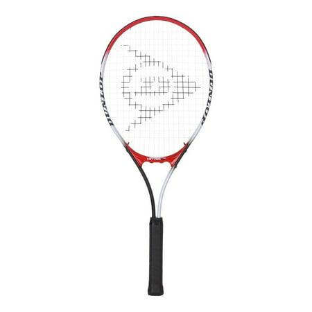 25 Junior Tennis Racquet - Dunlop Nitro 25