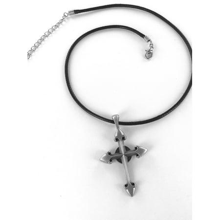 Celtic cross pendant templar cross pendant necklace for men bico celtic cross pendant templar cross pendant necklace for men bico australia jewelry real aloadofball Images