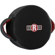 Ringside Punch Shield