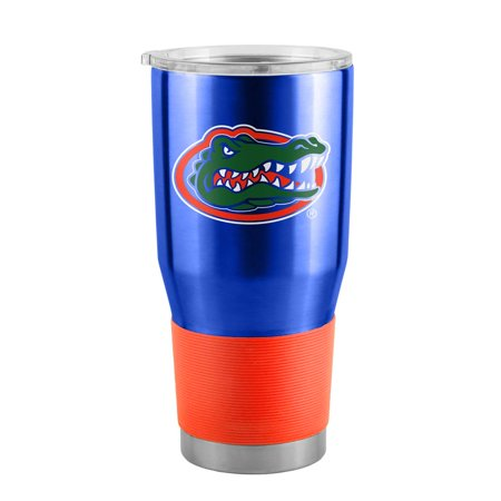 Gator Tumbler - Florida Gators 30oz. Ultra Travel Tumbler - No Size