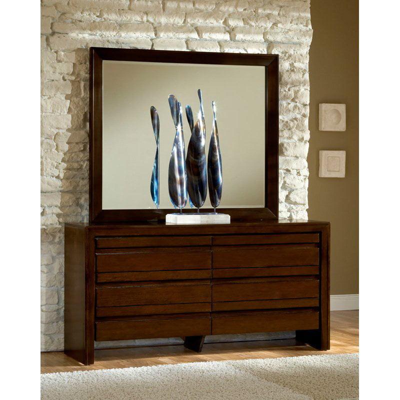 Modus Element 6 Drawer Dresser by Modus Furniture International