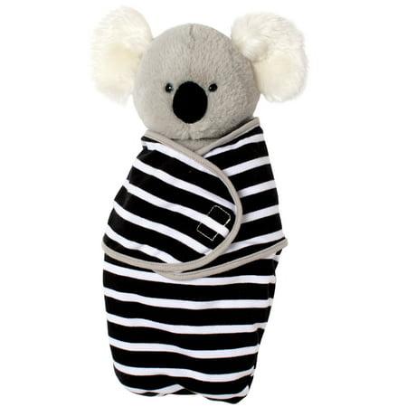 Koala Pals (Swaddle Baby Koala 11
