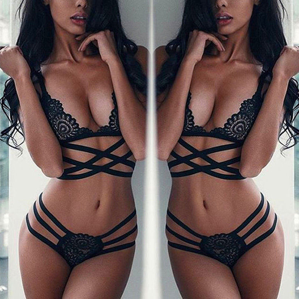 Will know, sexy lingerie for black women similar it