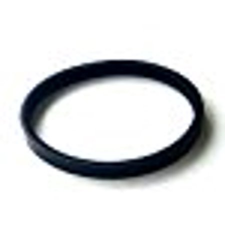 West Coast Resale NEW REPLACEMENT BELT for use with Sakura 21 inch Scroll