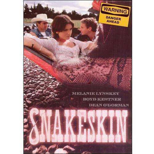 Snakeskin (Widescreen)