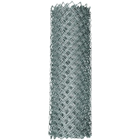 Midwest Air Tech Chain Link Fencing Fabric