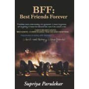 BFF: Best Friends Forever - eBook