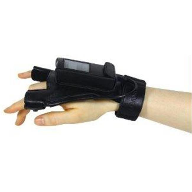 905000 Koamtac, Inc.  Kdc200 Finger Trigger Right Medium ...