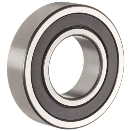 - The General 1635 2RS Extra Light Inch Series Ball Bearing, Double Sealed, No Snap Ring, Inch, 3/4