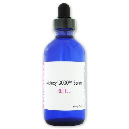 Matrixyl 3000 Serum Refill 4 (Serum Refill)