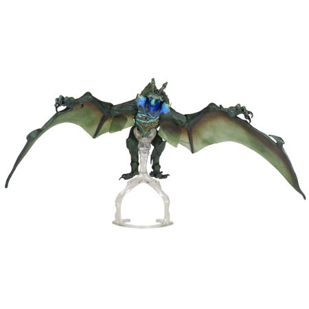 Pacific Rim - 7in Scale Action Figure -  Kaiju Otachi Flying Version ()