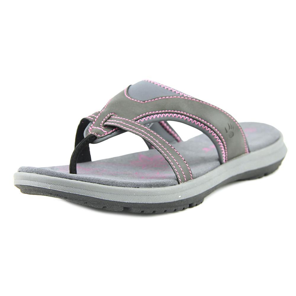 Bearpaw Kathryn Women Open Toe Sandals by Bearpaw