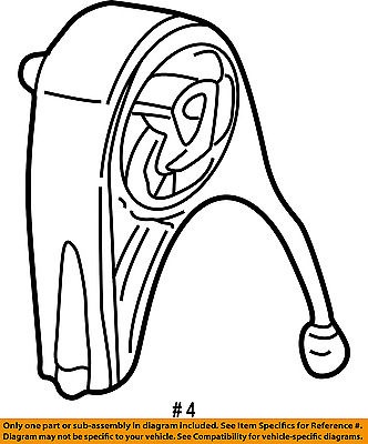 Ac Schematic For 2004 Buick Lesabre Auto Electrical Wiring Diagram