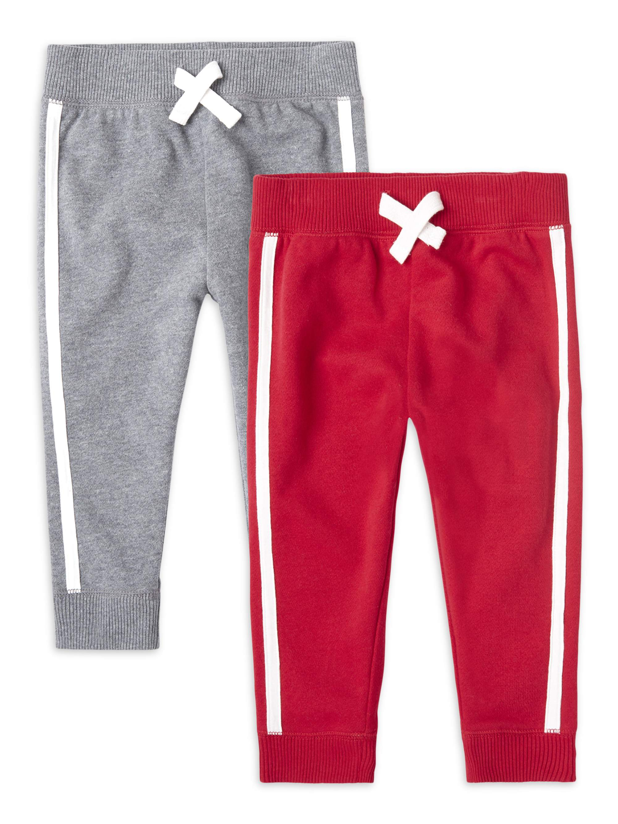 The Childrens Place Baby Boys Fashion Jogger Pants