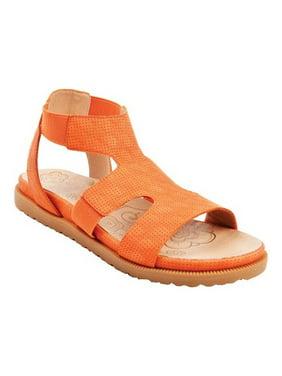 e3d23fb561032d Product Image Women s Mootsies Tootsies Marilyn Gladiator Sandal