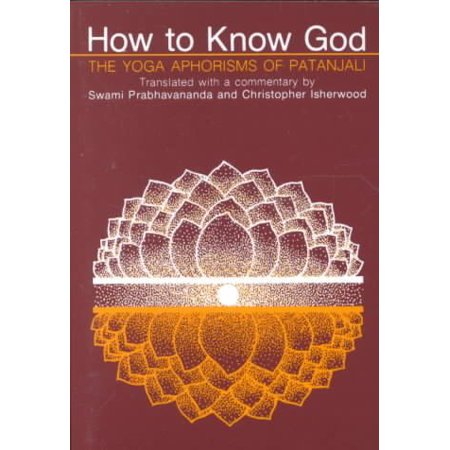 How to Know God : The Yoga Aphorisms of Patanjali - How Tall Is Yoda