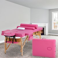 Admirable Massage Tables Walmart Com Download Free Architecture Designs Scobabritishbridgeorg