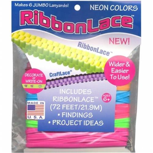 Toner RibbonLace Value Pack