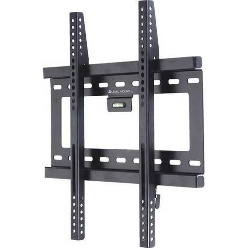 Elexa Level Mount HE400FT Fixed TV Mount