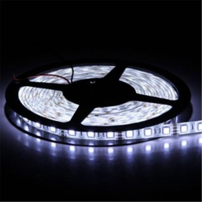 Supernight 5 Metre Cool White Roll LED Strip