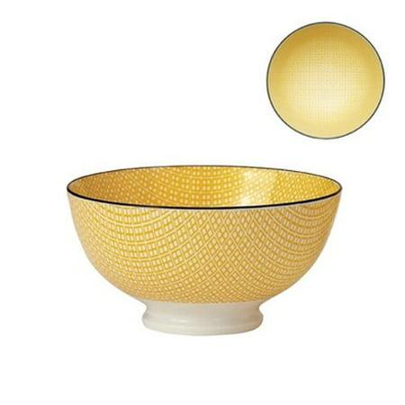 Kiri Porcelain 6