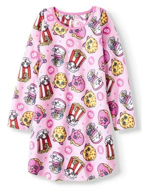 shopkins clothing walmart com