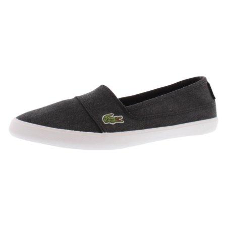 78c24ac46097a Lacoste Marice Csu Gradeschool Kid s Shoes Size - Walmart.com
