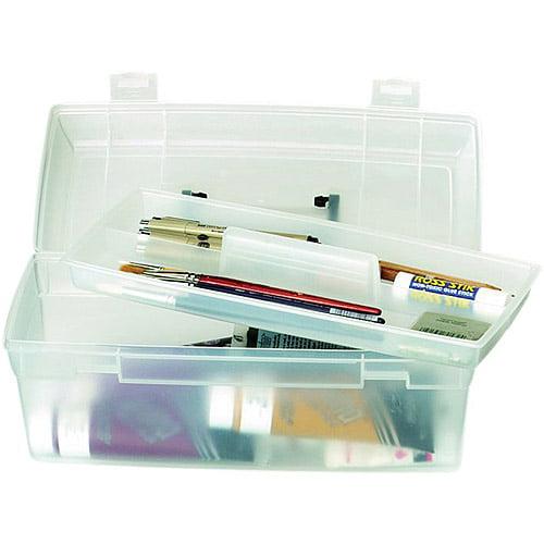 ArtBin Essentials Storage Box