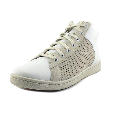 Ed Ellen Degeneres Camarilo 2  Round Toe Tennis Shoes