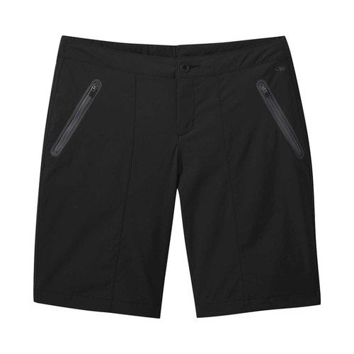 outdoor research women s outdoor research 269253 24 7 short walmart com walmart com walmart