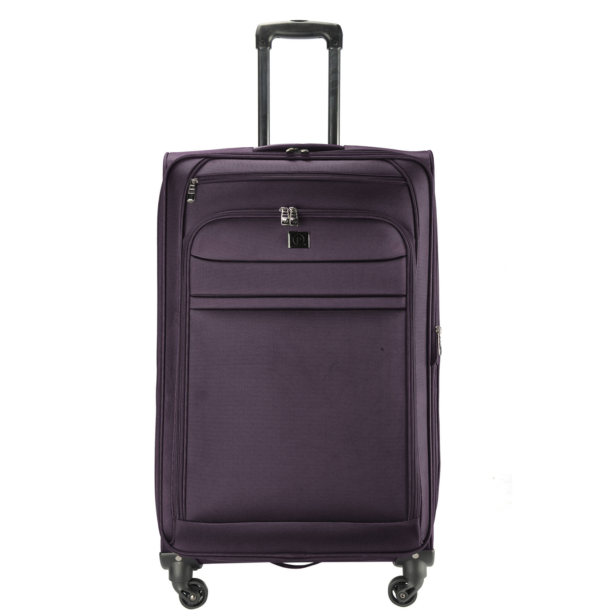 Cute Spinner Luggage Mc Luggage