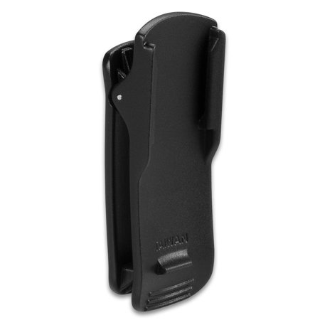 GARMIN BELT CLIP FOR ETREX 10 20 30 GPSMAP 64