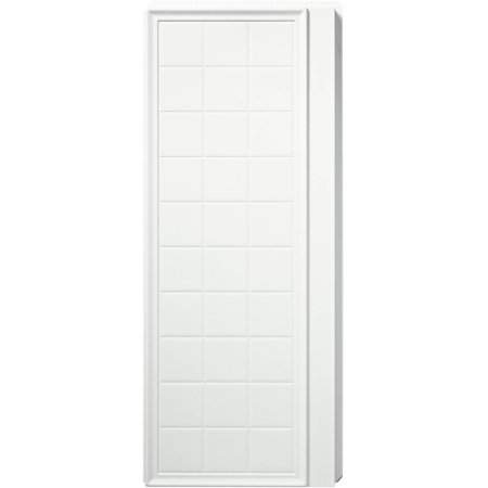 Sterling Shower Enclosures - Sterling 35-1/4