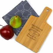 Monogramonline IN4277 Serving Board Grandmas Kitchen