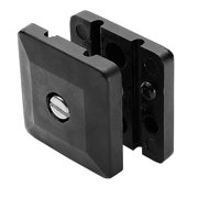 Polyform TFR 403 TFR Series Fender Holder Parallel Connector