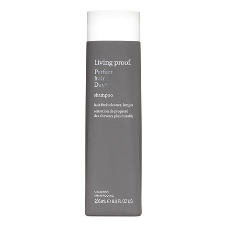 Living Proof Perfect Hair Day Shampoo, 8 Oz