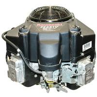 "22hp Kawasaki FS Series Vert Engine 1""Dx3-5/32""L Shaft 15 Amp FS651V-S11-R"