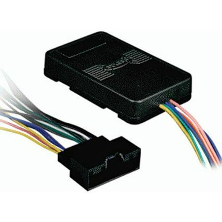 Axxess XSVI-5524-NAV Ford 2011 & Up Can Data Interface