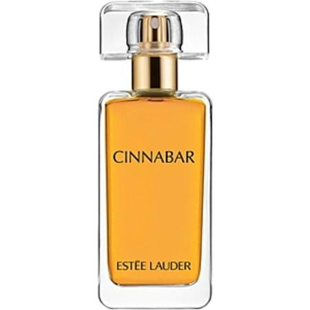 Estee Lauder Cinnabar Eau De Parfum For Women, 1.7 (Margiela E Boutique)