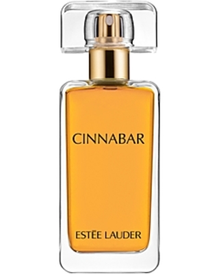 Estée Lauder Cinnabar Eau de Parfum for Women, 1.7 Oz