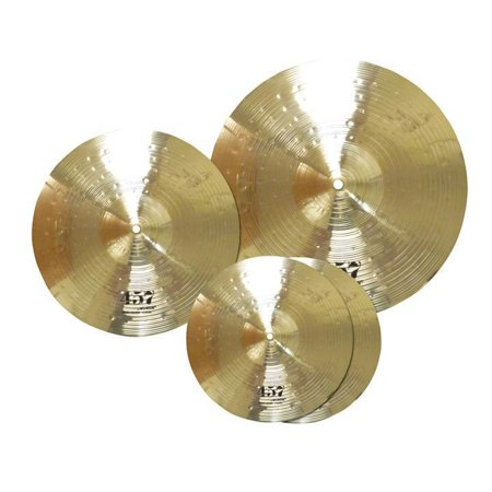 mbal Pack (Electronic Cymbal Pack)