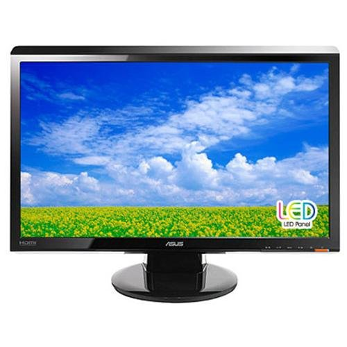 """Asus Vh238h 23"""" Led Lcd Monitor 2 Ms - 16:9 - Adjustable ..."""