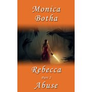 The Rebecca Series - eBook
