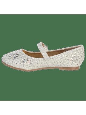 efa8afd098c Girls Dress Shoes - Walmart.com