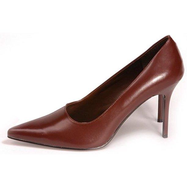 The Highest Heel - Womens Highest Heel Shoes 4 Classic