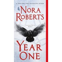Chronicles of the One: Year One : Chronicles of the One, Book 1 (Series #1) (Paperback)
